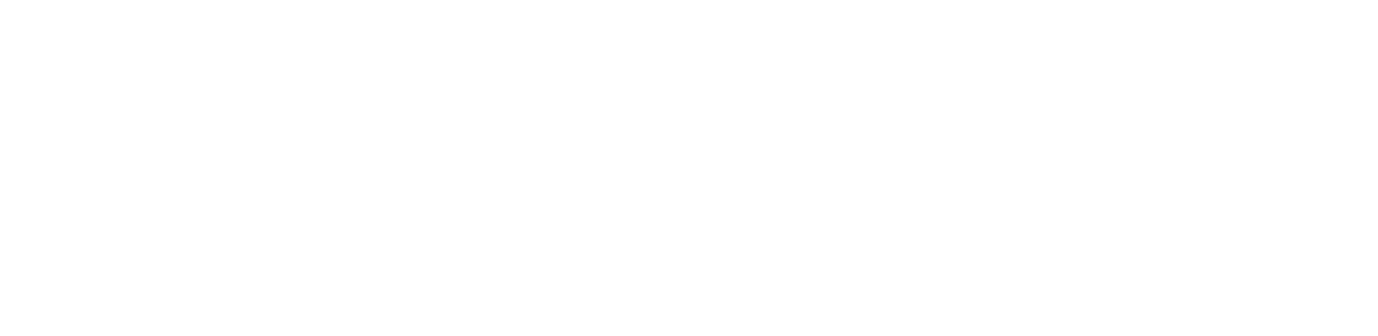 Motiivi logo