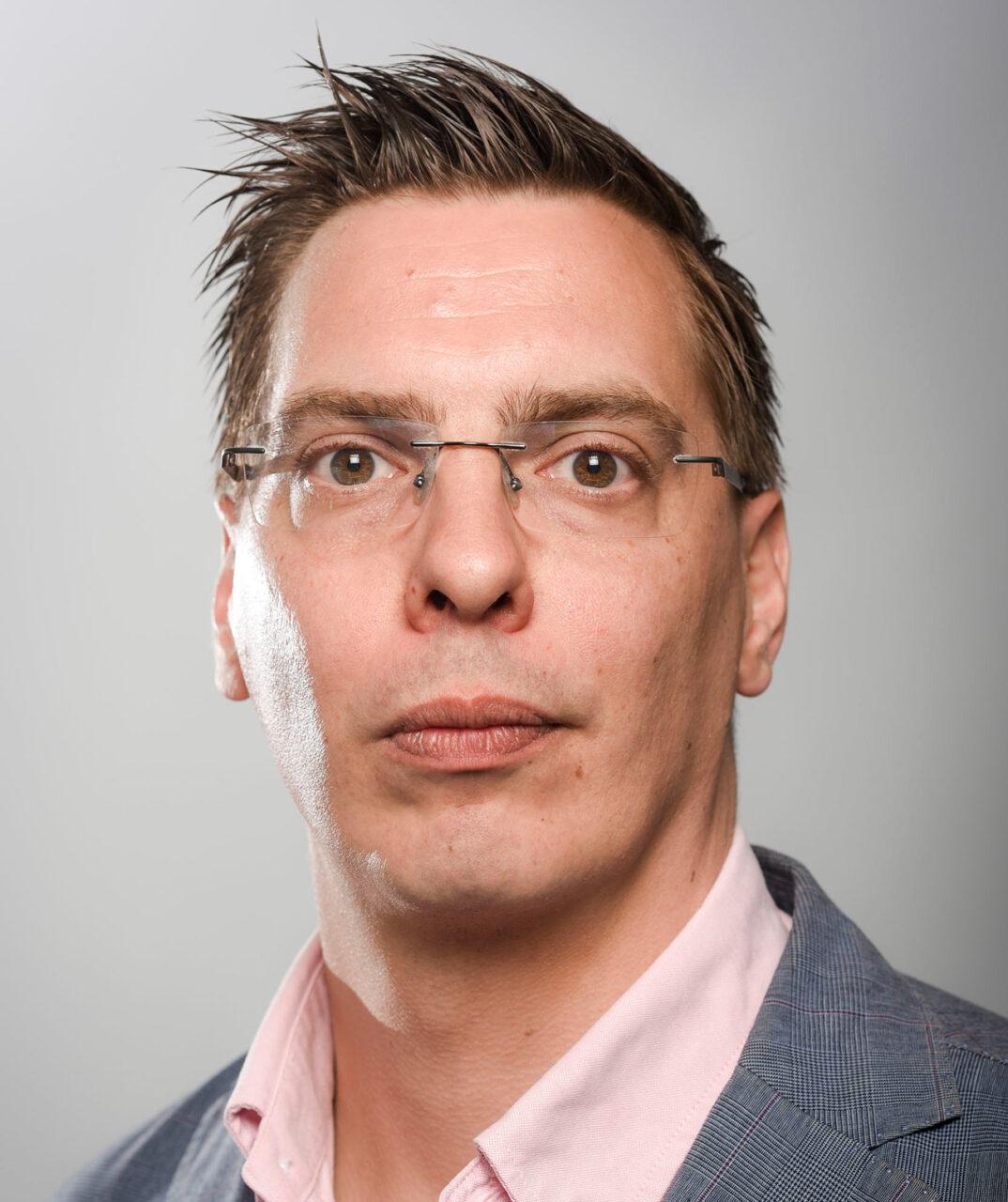 Lauri Viohervä